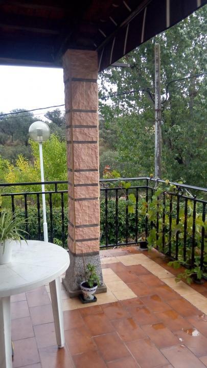 Apartamentos en alquiler Los Llanos, Madrid