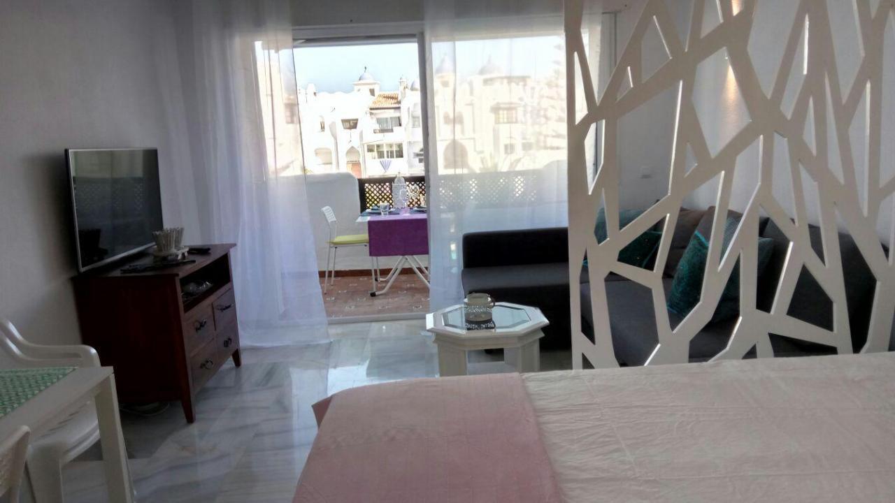 Apartamentos en alquiler Mijas, Málaga