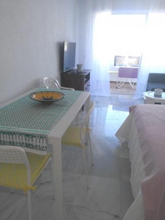 Alquiler habitación Mijas, Málaga