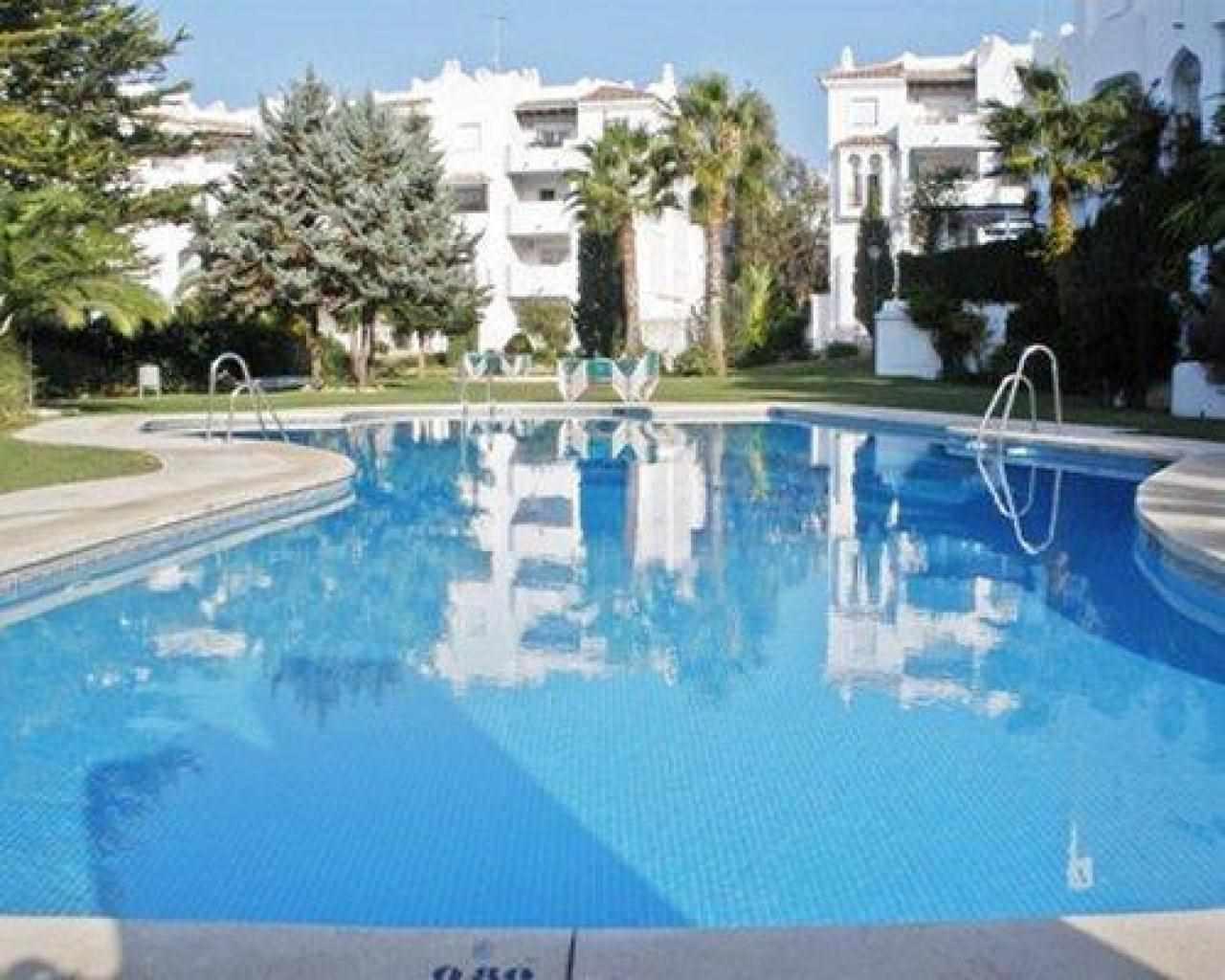 Apartamento barato Mijas, Málaga