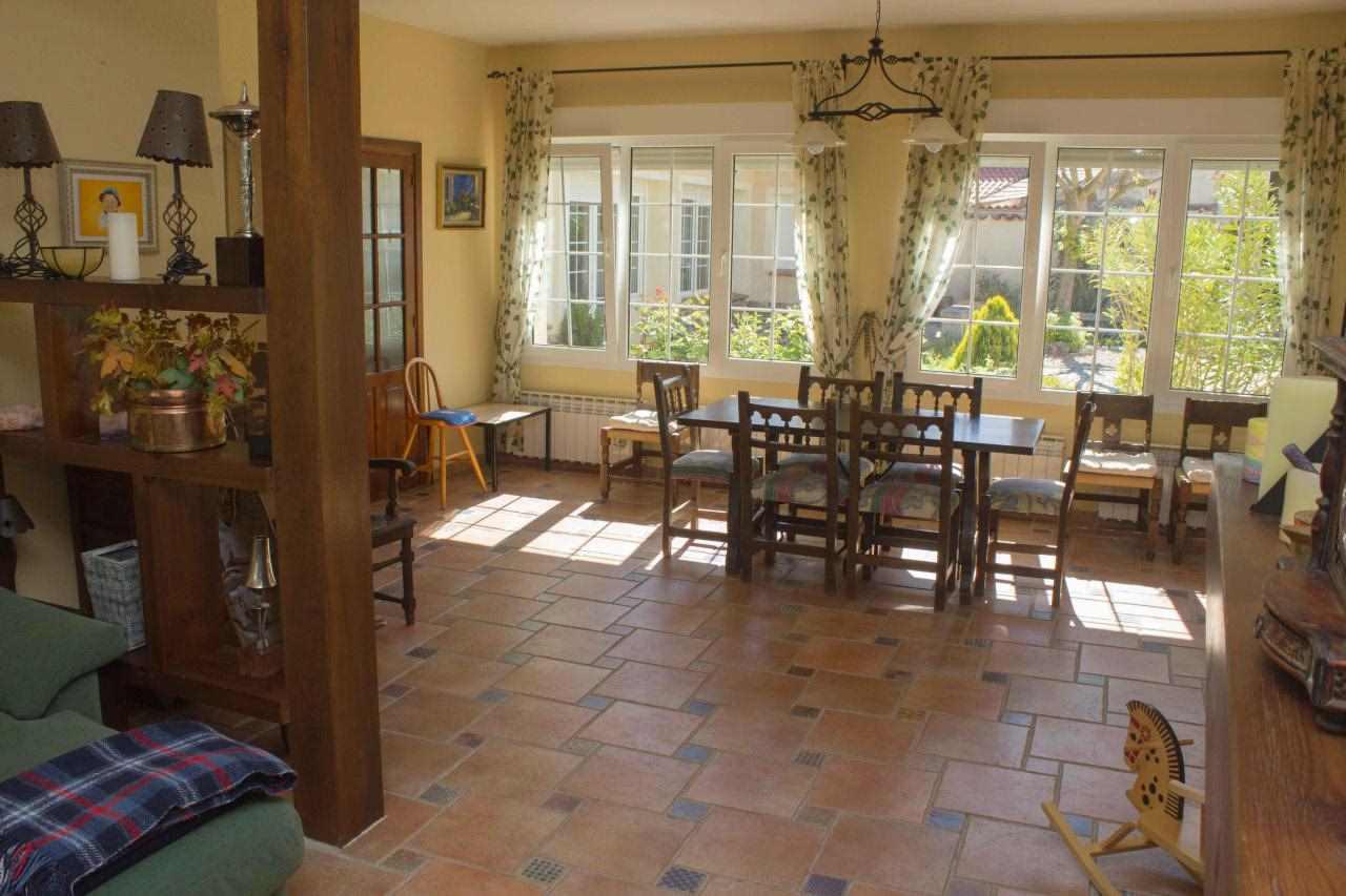 Apartamentos en alquiler Anaya, Segovia