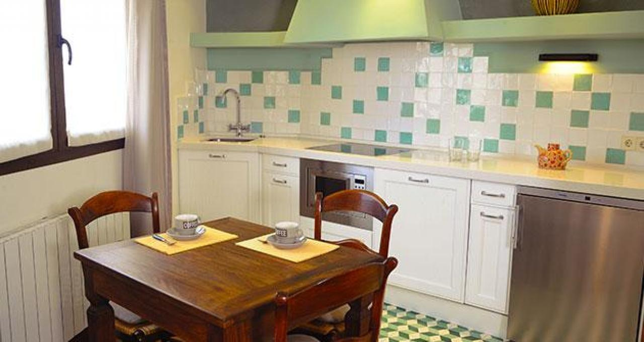 Habitaciones en alquiler Anaya, Segovia