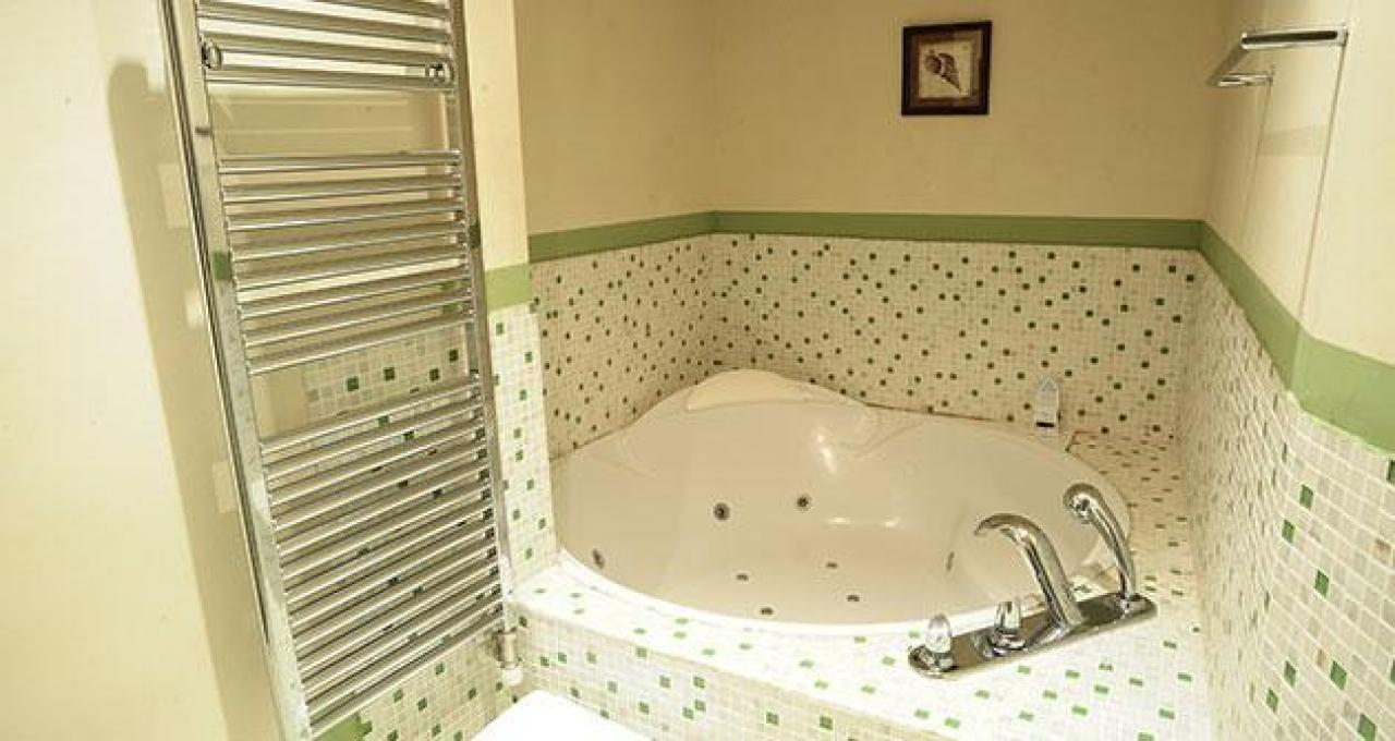 Alquiler habitación Anaya, Segovia