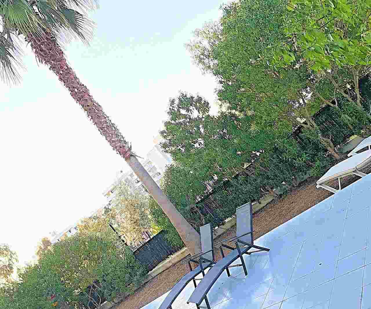 Apartamento barato para vacaciones Eivissa, Islas baleares
