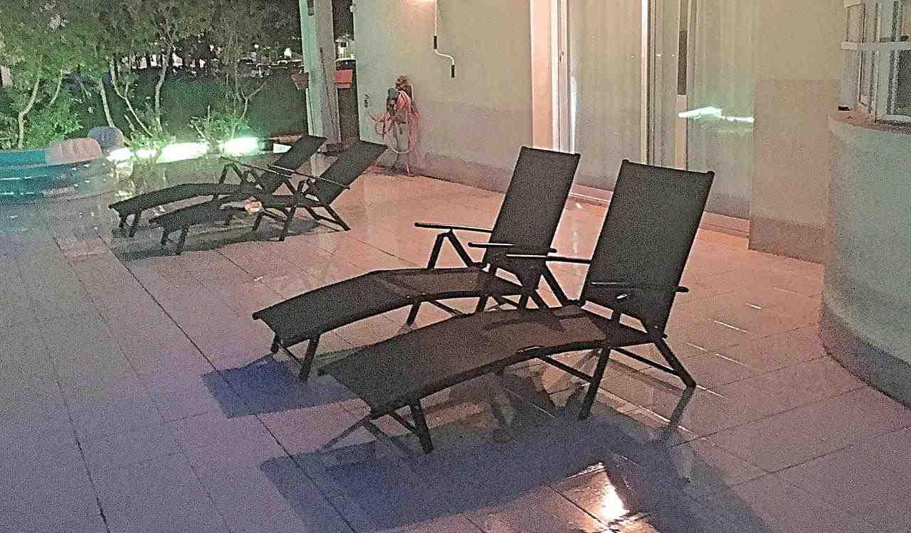 Alquiler de habitaciones Eivissa, Islas baleares