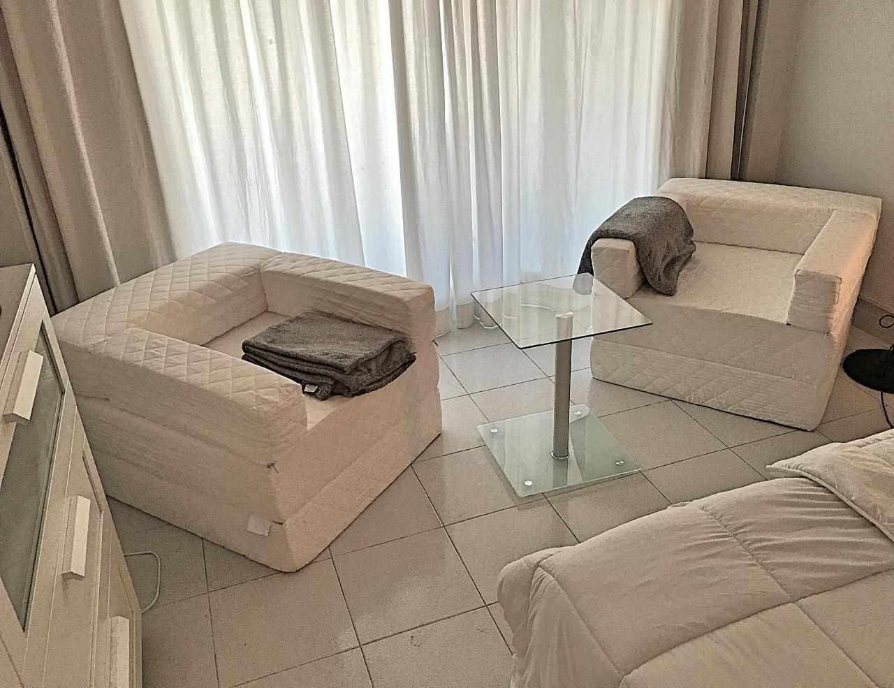 Alquiler de apartamentos Eivissa, Islas baleares