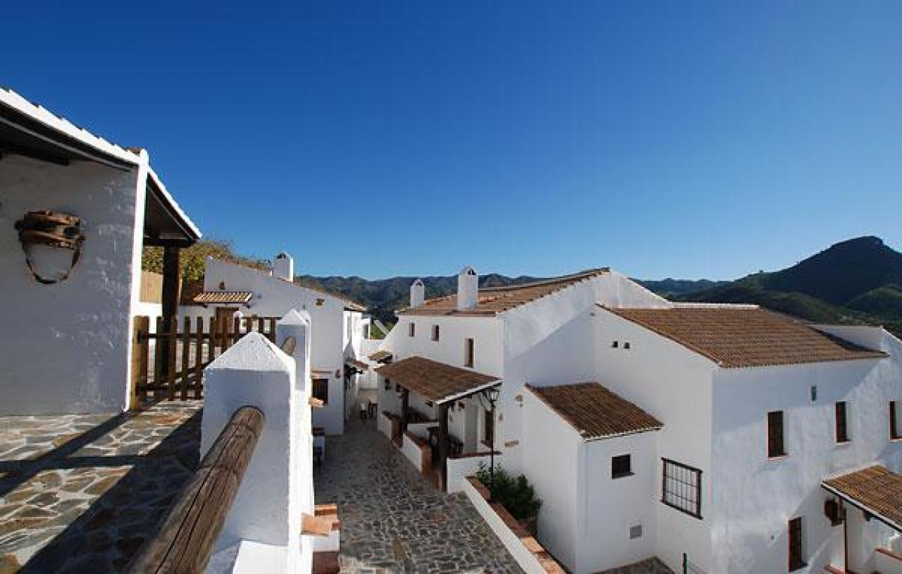 Pisos  alquiler Málaga, Málaga