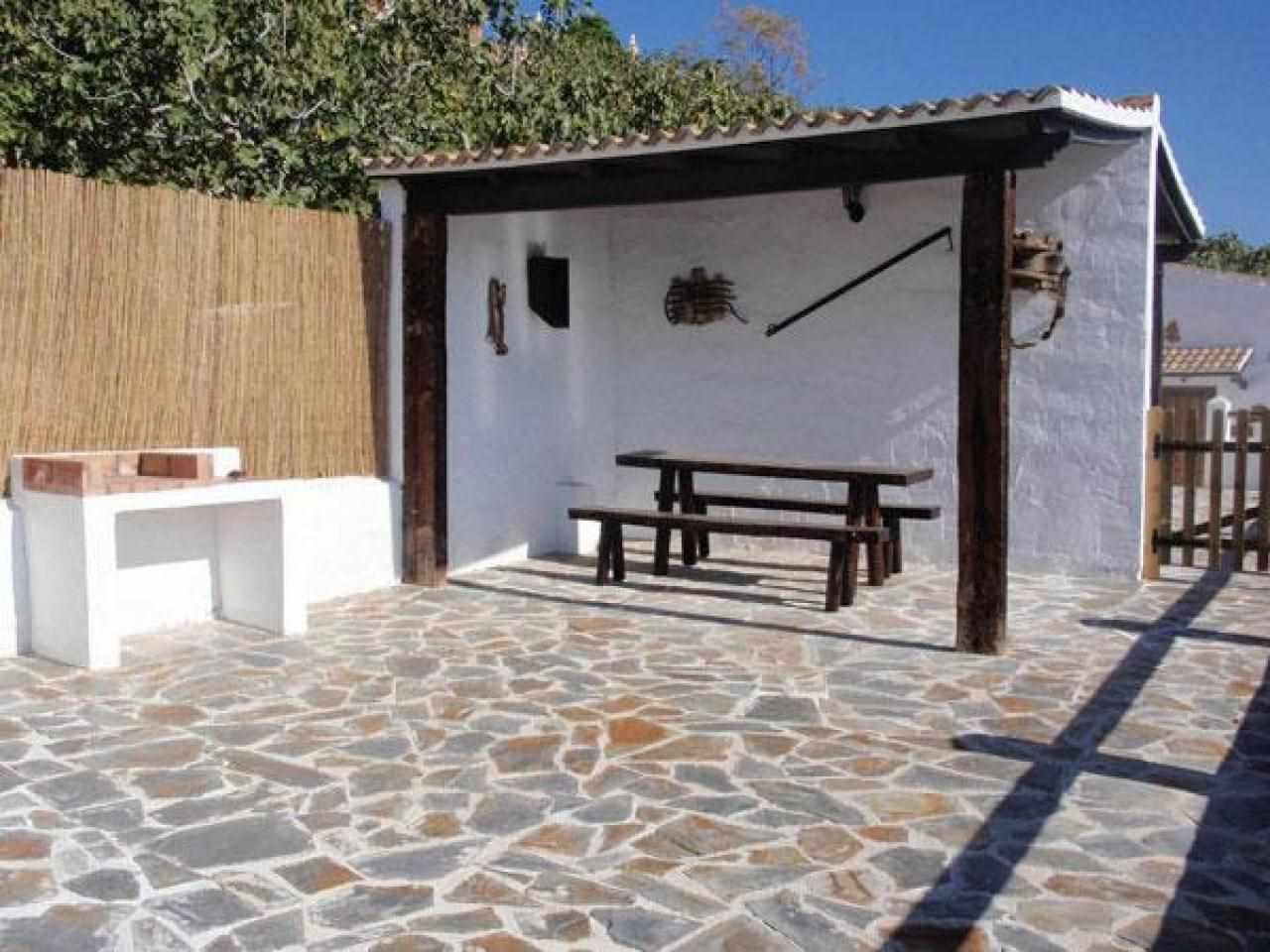Alquiler de habitaciones Málaga, Málaga
