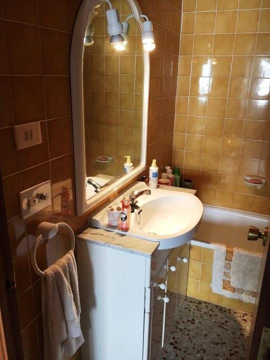 Apartamento para vacaciones Grau i Platja, Valencia