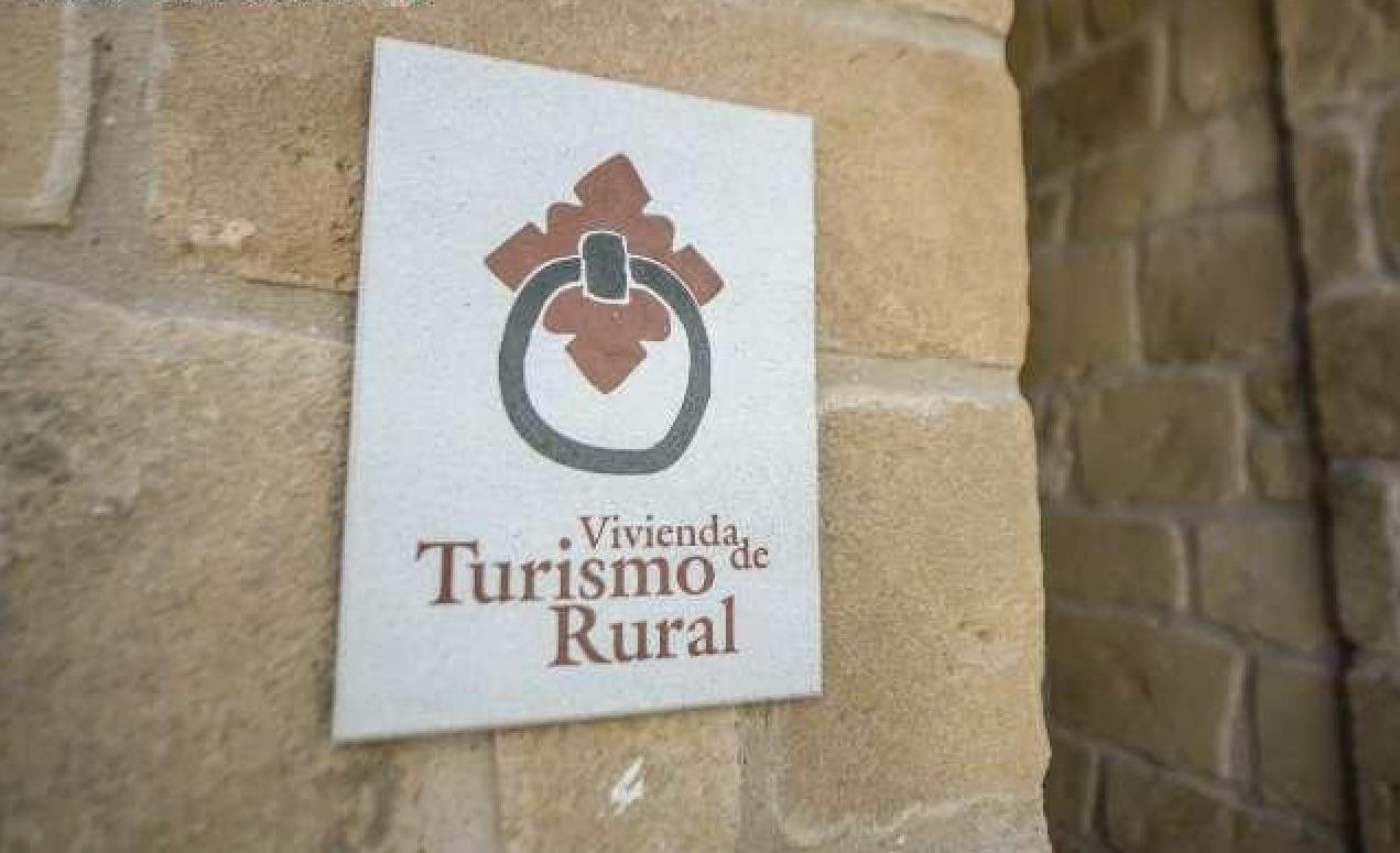 Alquiler vacaciones en Castelserás, Teruel