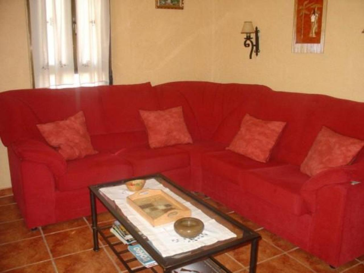 Apartamento barato Pardesivil, León