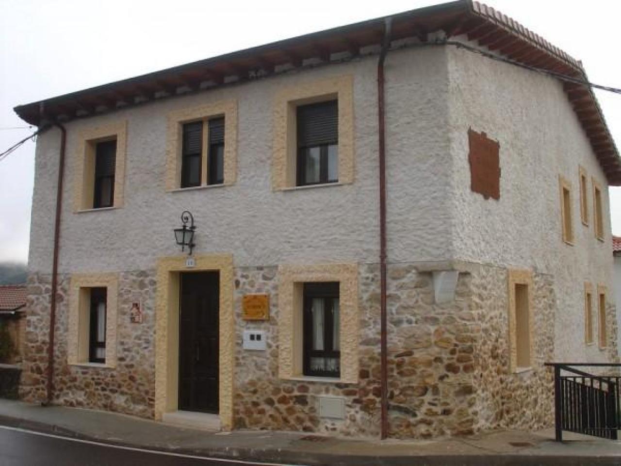 Alquiler apartamento playa Pardesivil, León
