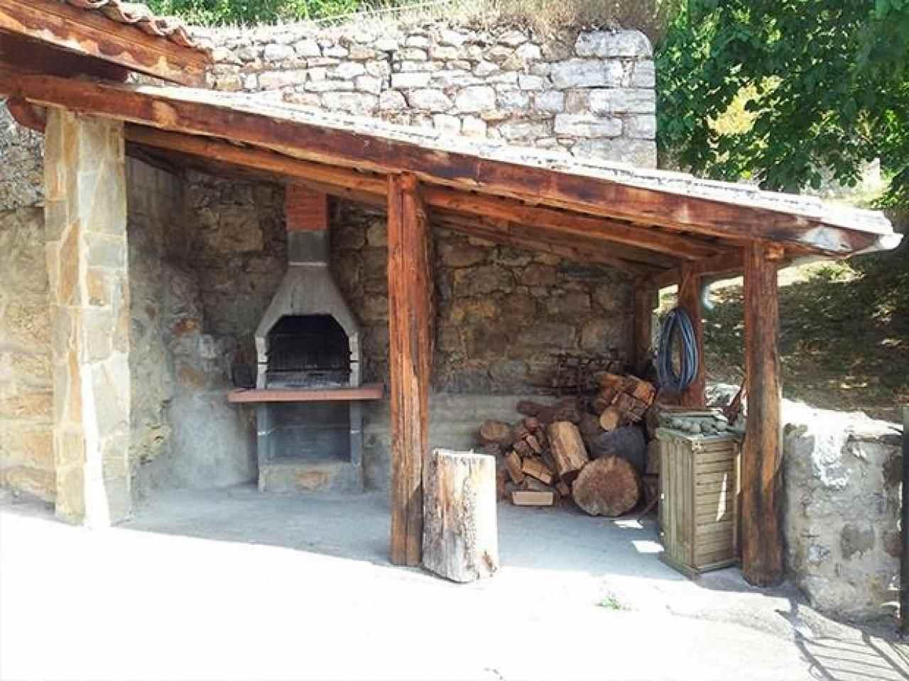 Alquiler vacaciones en Carrea, Asturias