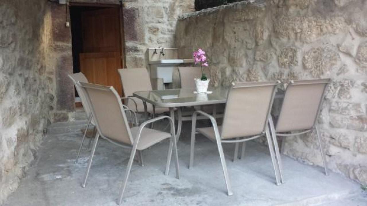 Alquiler de apartamentos Carrea, Asturias
