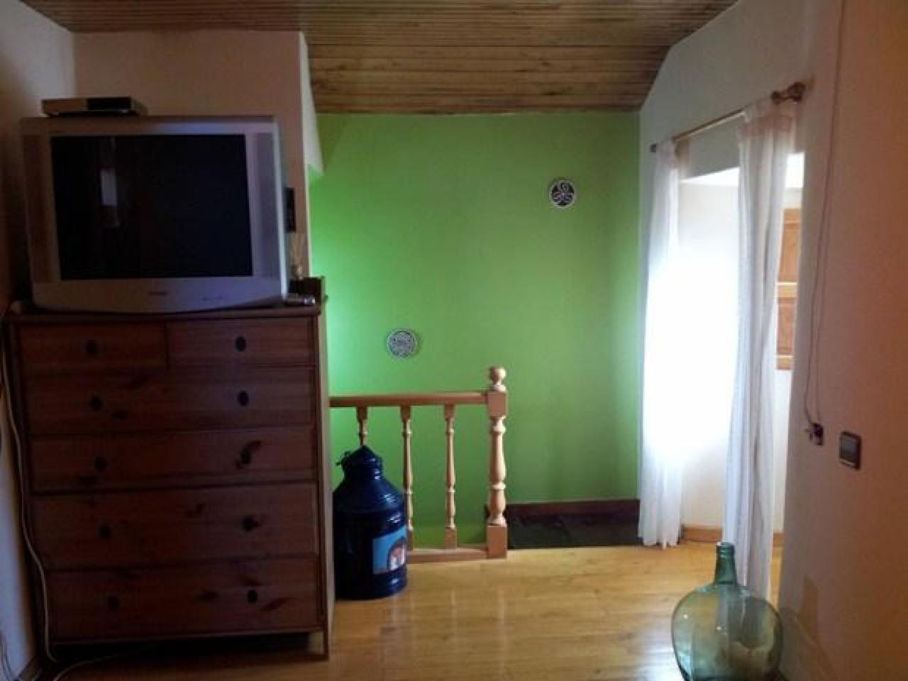 Apartamentos en alquiler Carrea, Asturias