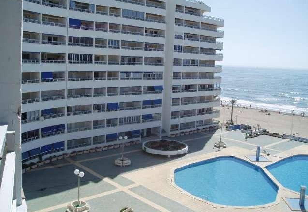 Alquiler de habitaciones Cullera, Valencia