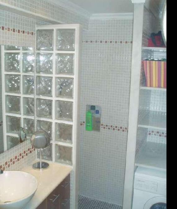 Alquiler apartamento playa Cullera, Valencia
