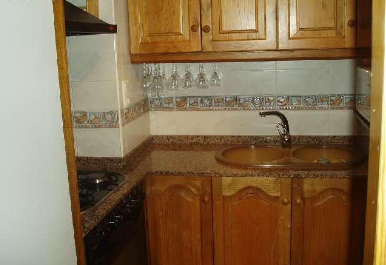 Alquiler habitación Cullera, Valencia