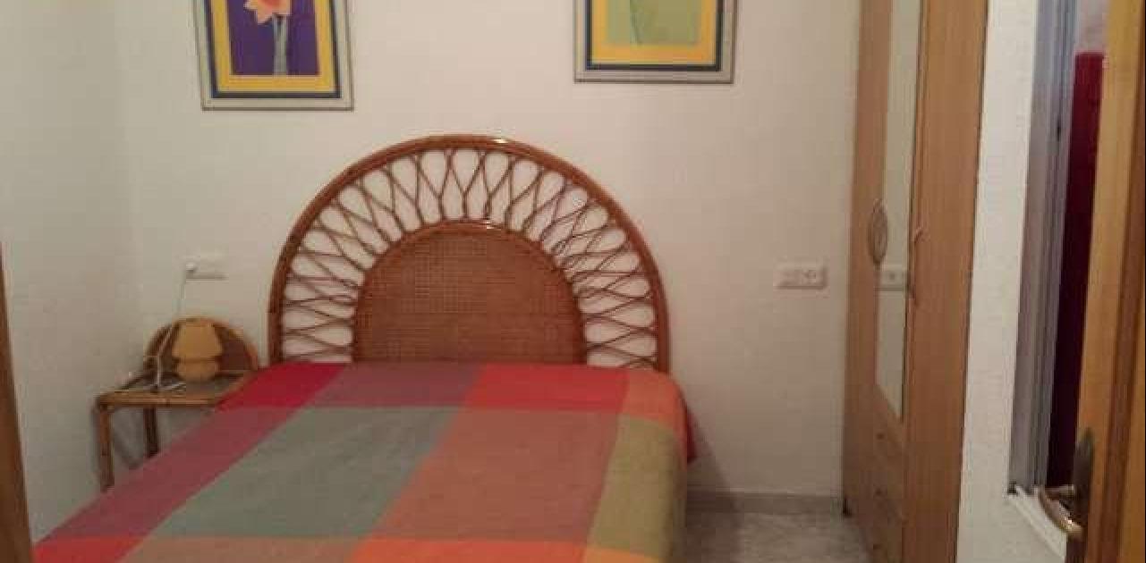 Apartamento para vacaciones Cullera, Valencia