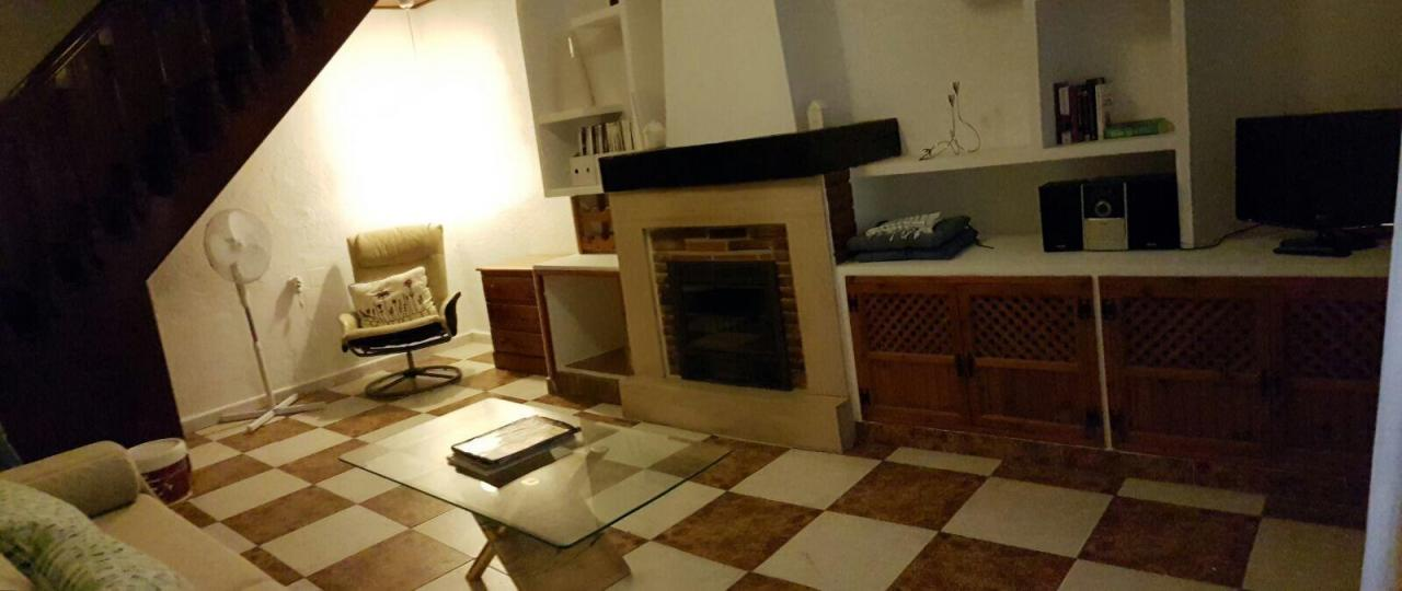 Apartamento para vacaciones Torremolinos, Málaga
