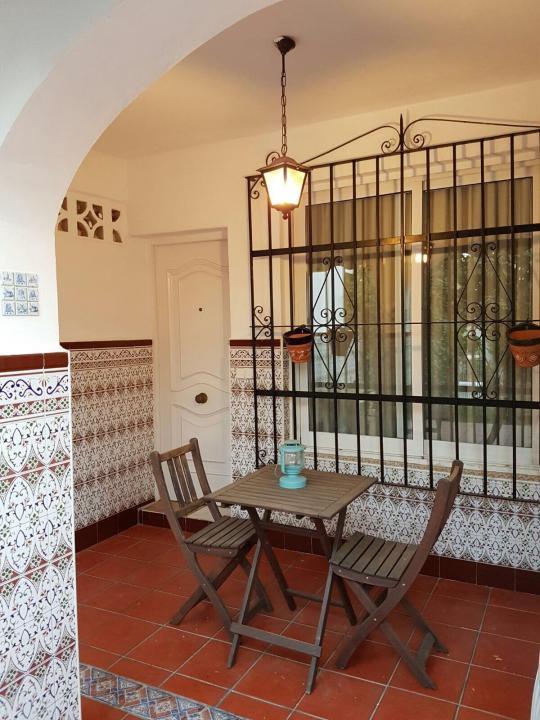 Pisos  alquiler Torremolinos, Málaga