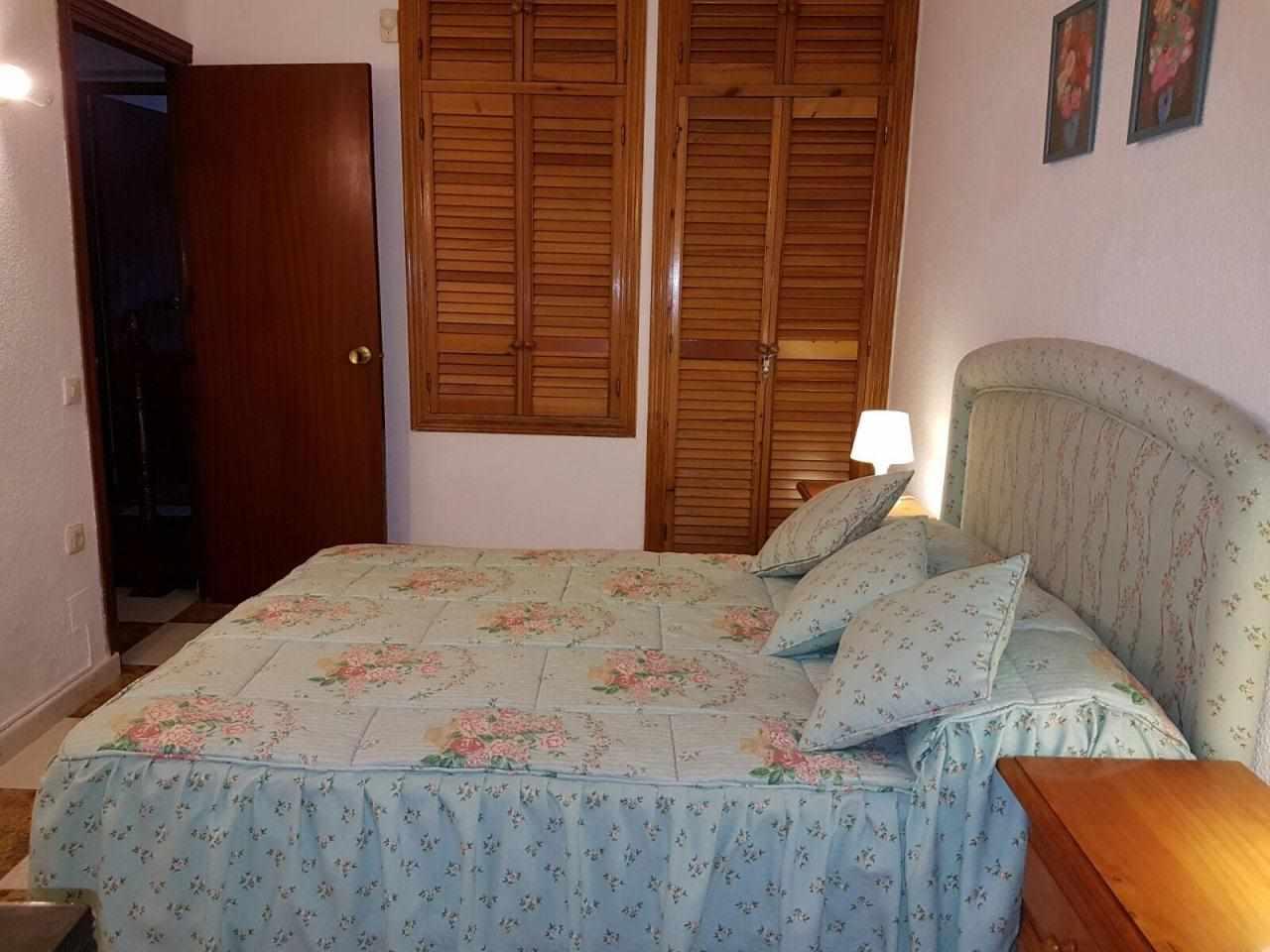Apartamento barato Torremolinos, Málaga