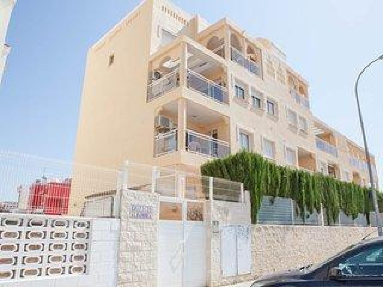 Apartamento barato para vacaciones Grau i Platja, Valencia