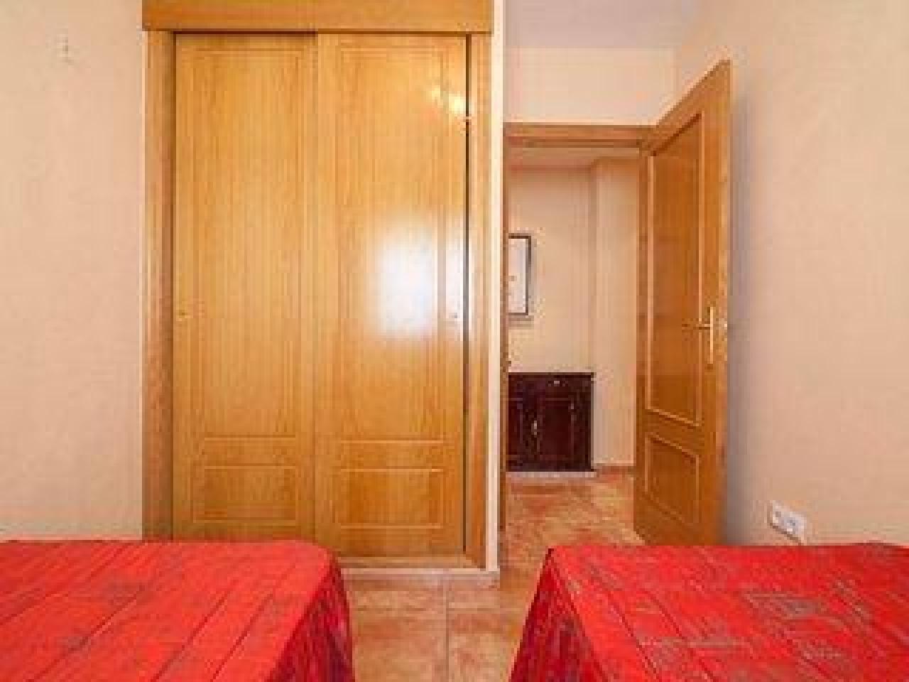 Apartamentos en alquiler Grau i Platja, Valencia