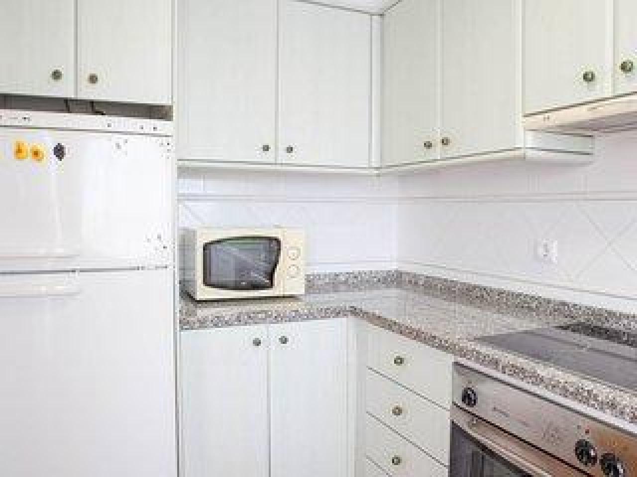 Alquiler de apartamentos Grau i Platja, Valencia