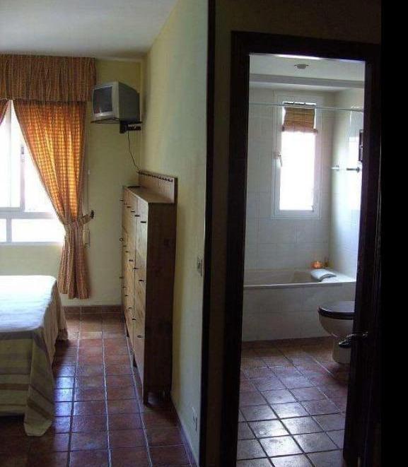 Alquiler de habitaciones Benicàssim, Castellón
