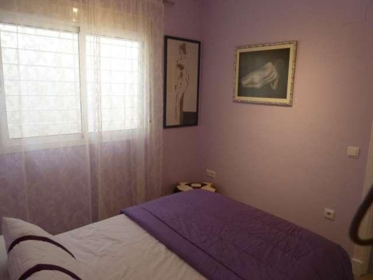 Alquiler apartamento playa Jerez de la Frontera, Cádiz