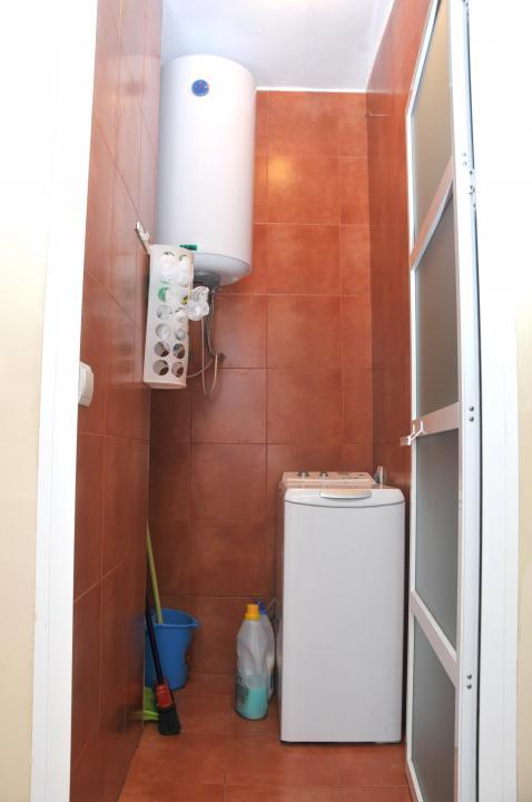 Apartamento vacacional Málaga, Málaga