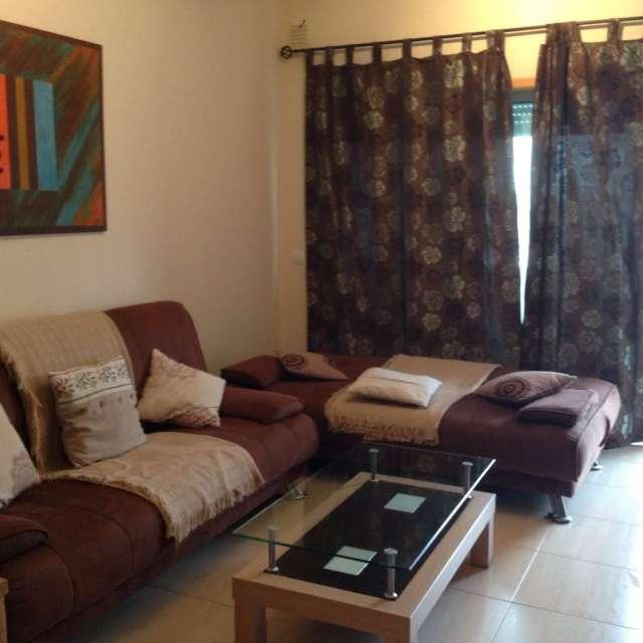 Apartamentos en alquiler Portimão,