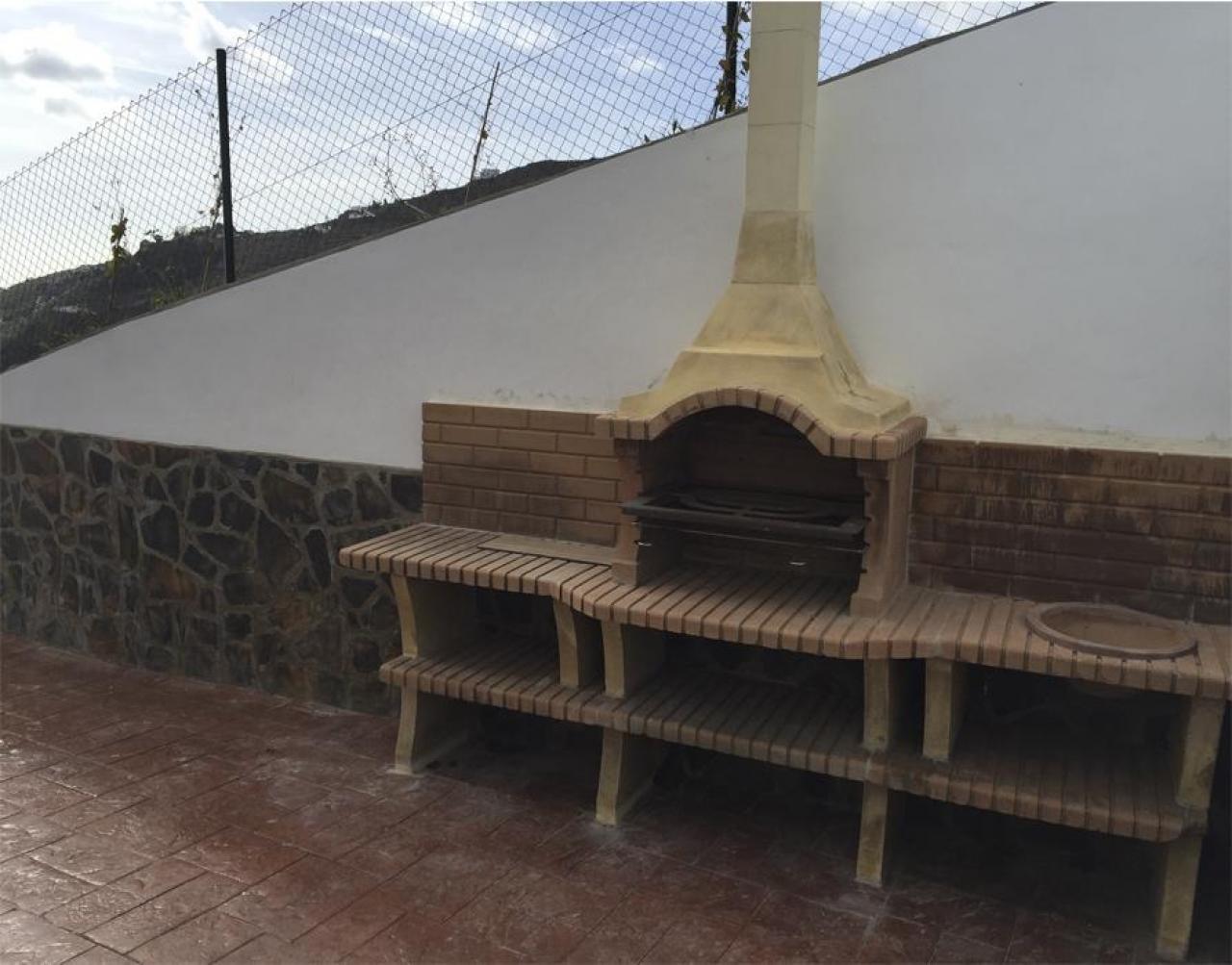 Alquiler habitación Cómpeta, Málaga