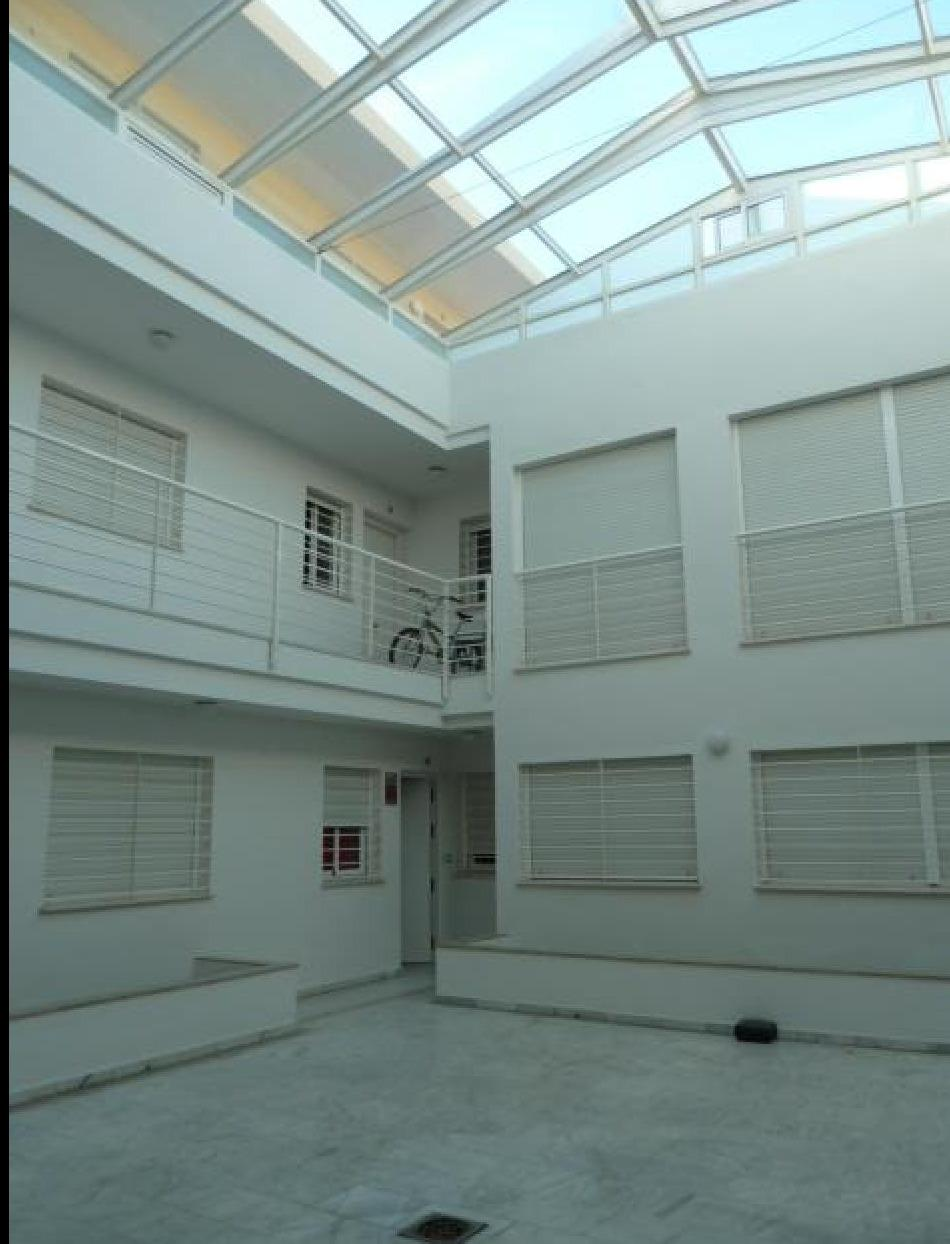 Casas en alquiler Jerez de la Frontera, Cádiz