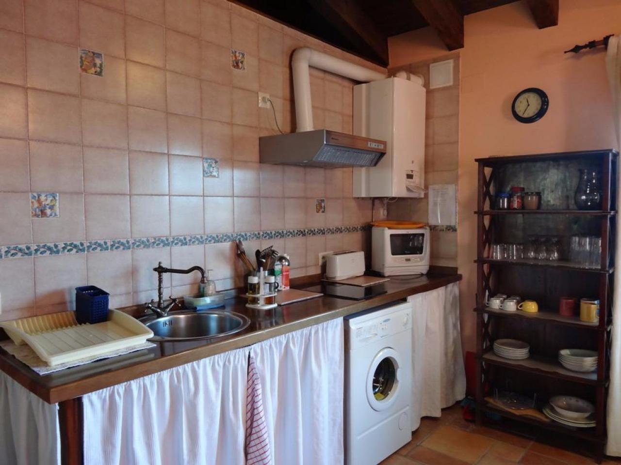 Apartamento barato para vacaciones Guadalajara, Guadalajara