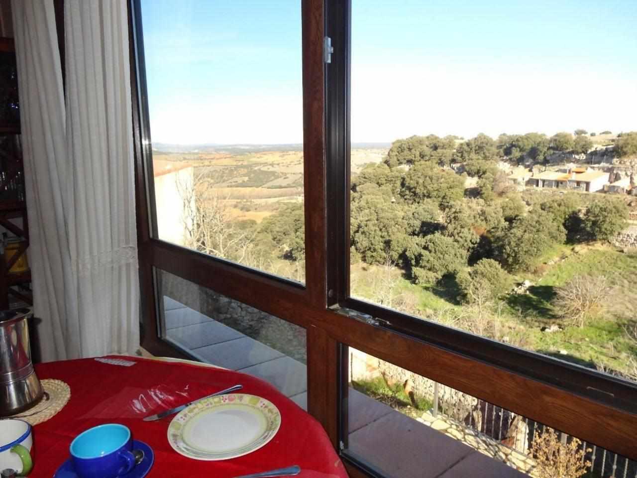 Alquiler de apartamentos Guadalajara, Guadalajara