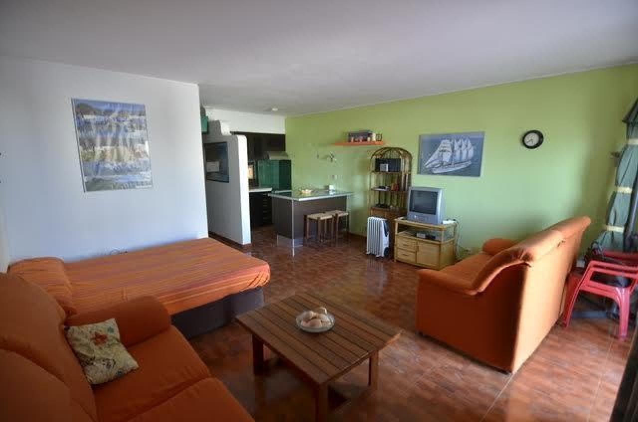 Alquiler vacaciones en Albufeira, Albufeira