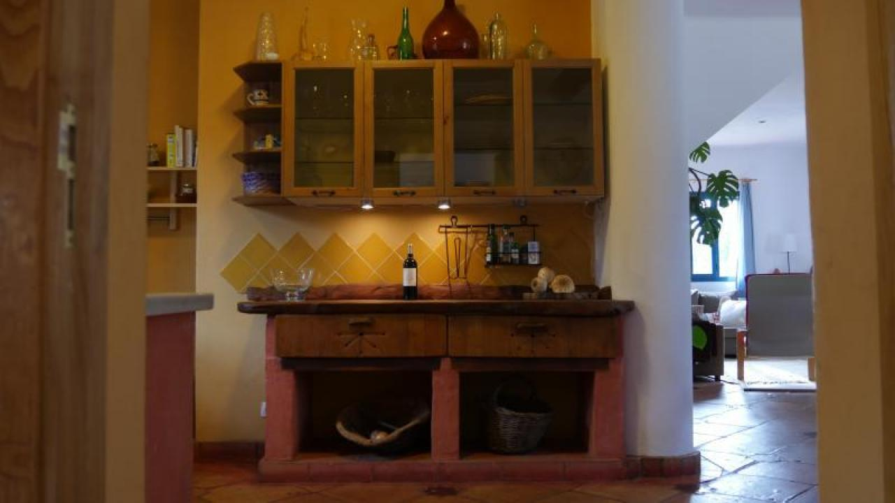 Alquiler apartamento playa Santa Ana la Real, Huelva