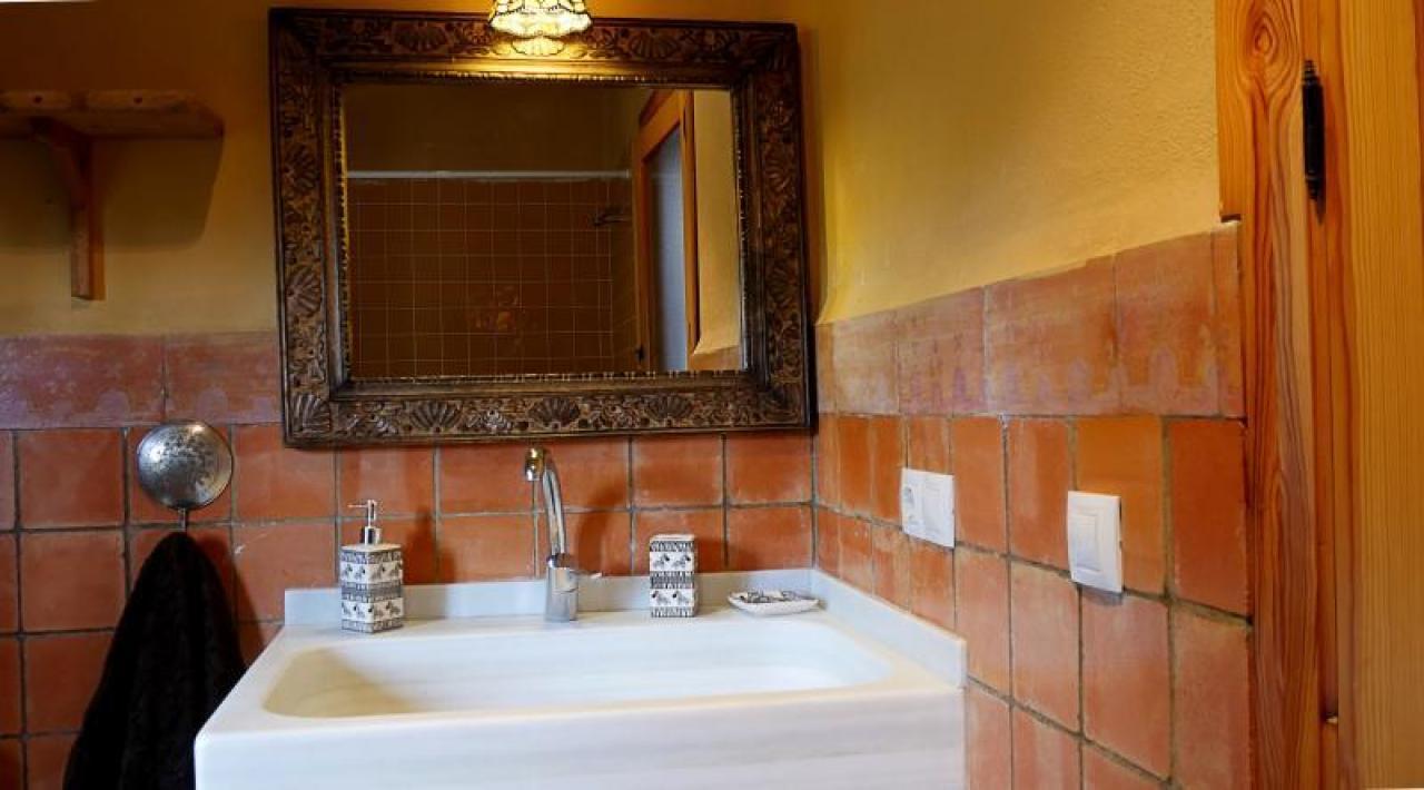 Alquiler habitación Santa Ana la Real, Huelva
