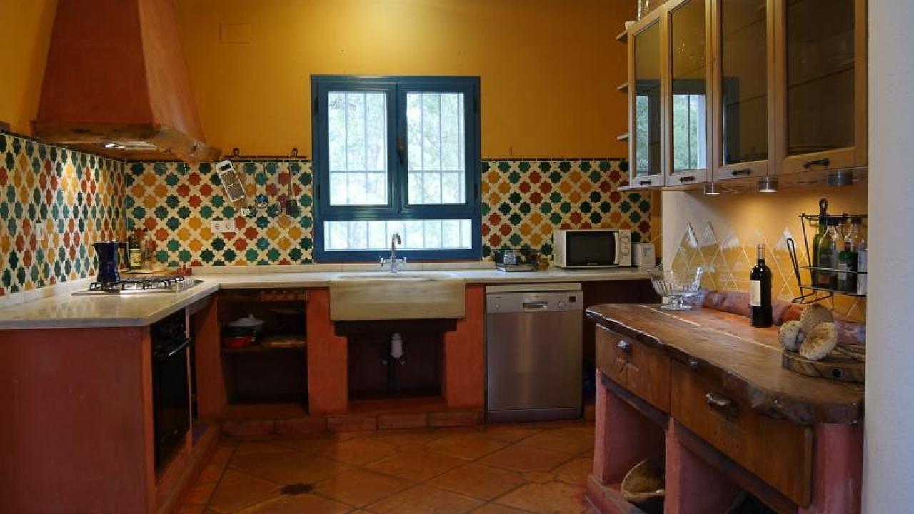 Apartamento barato Santa Ana la Real, Huelva