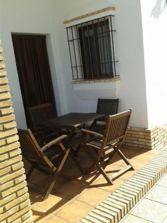 Apartamentos en alquiler Conil de la Frontera, Cádiz