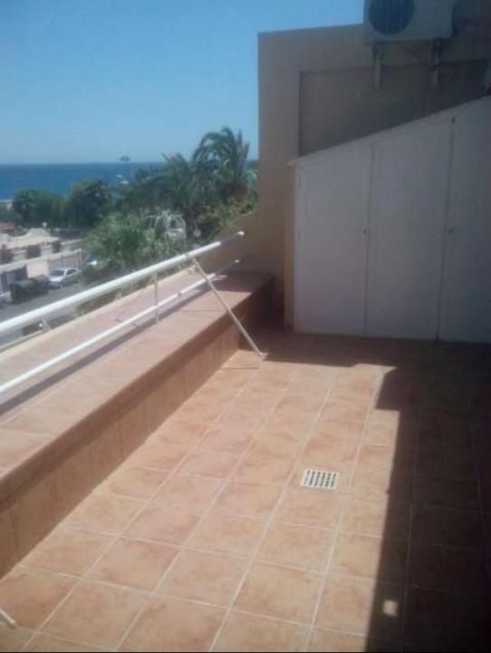 Alquiler vacaciones en Aguadulce, Almería