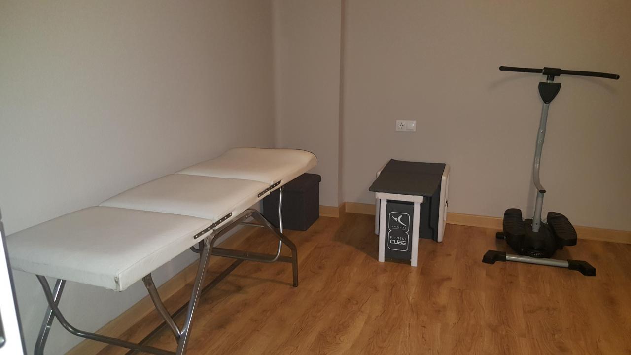 Apartamento barato para vacaciones Málaga, Málaga