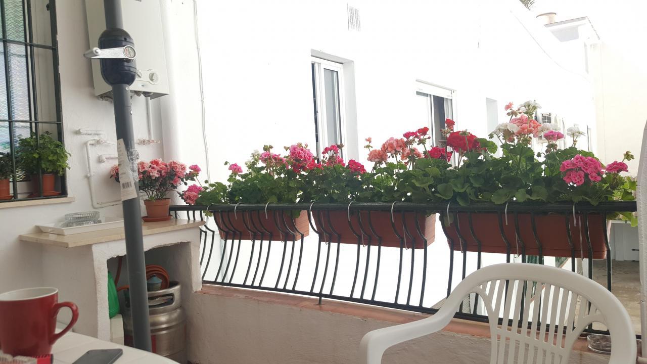 Casas en alquiler Málaga, Málaga