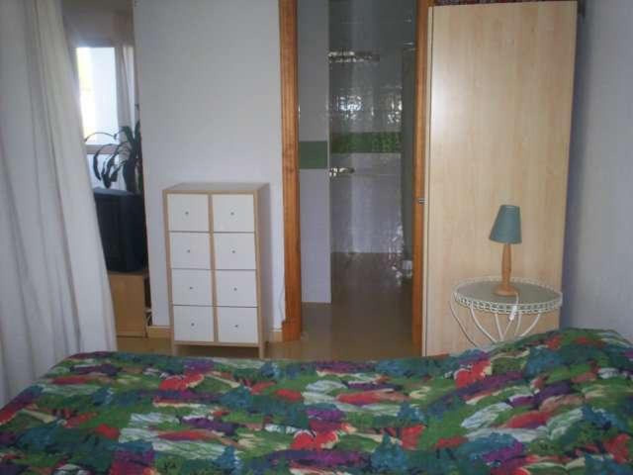 Alquiler de apartamentos Conil de la Frontera, Cádiz