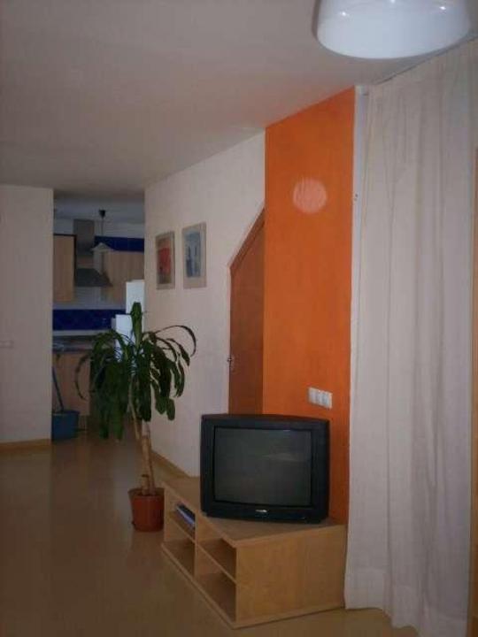 Apartamento barato Conil de la Frontera, Cádiz