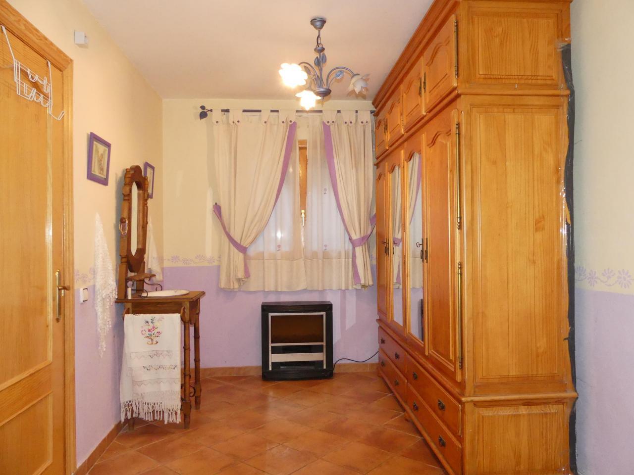 Apartamento barato para vacaciones , Cuenca