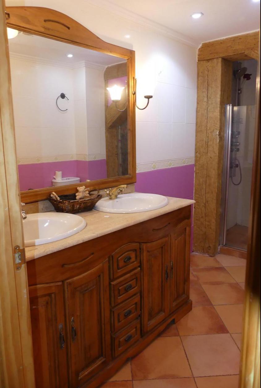 Apartamento barato , Cuenca
