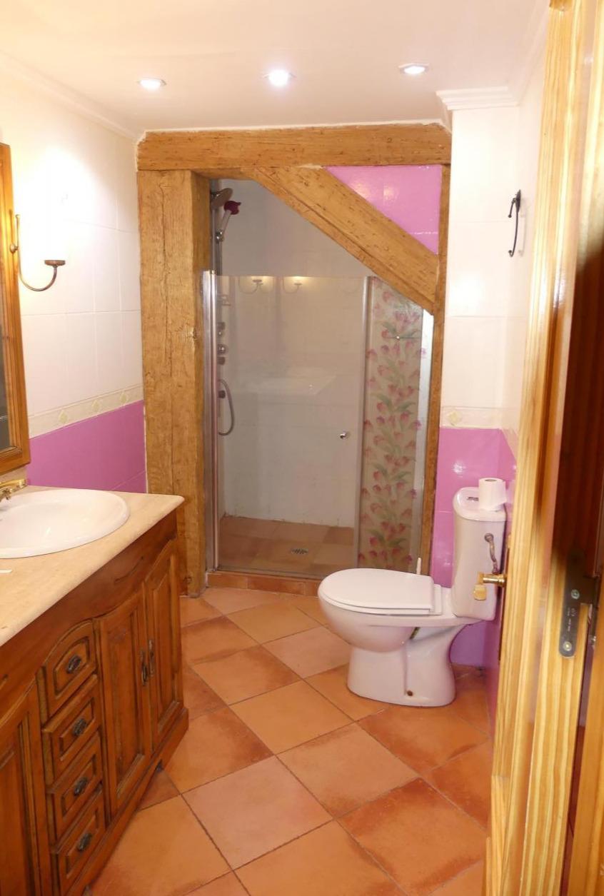 Alquiler habitación , Cuenca
